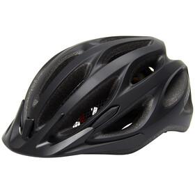 Bell Traverse MIPS Bike Helmet black